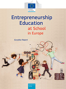 cover-entrepreneurship-education-school-europe-2016