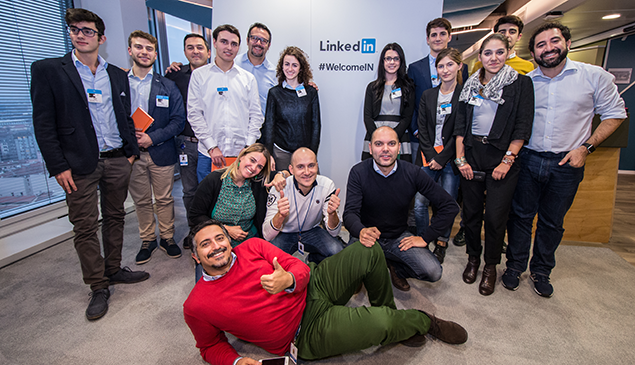 leaders-for-a-day-linkedin-cs