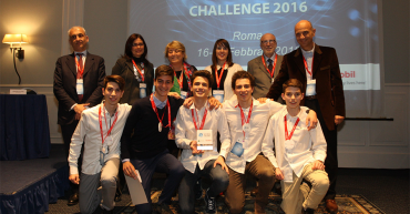 national-sci-tech-challenge-2016