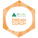 badge-dream-coach